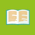 iconos Libros de PHP-03
