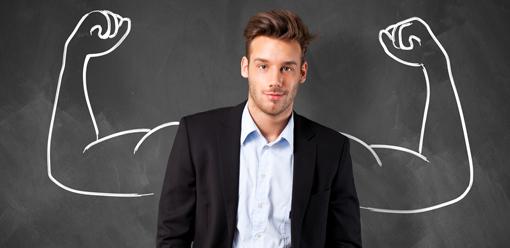 4 características en común entre los emprendedores  exitosos