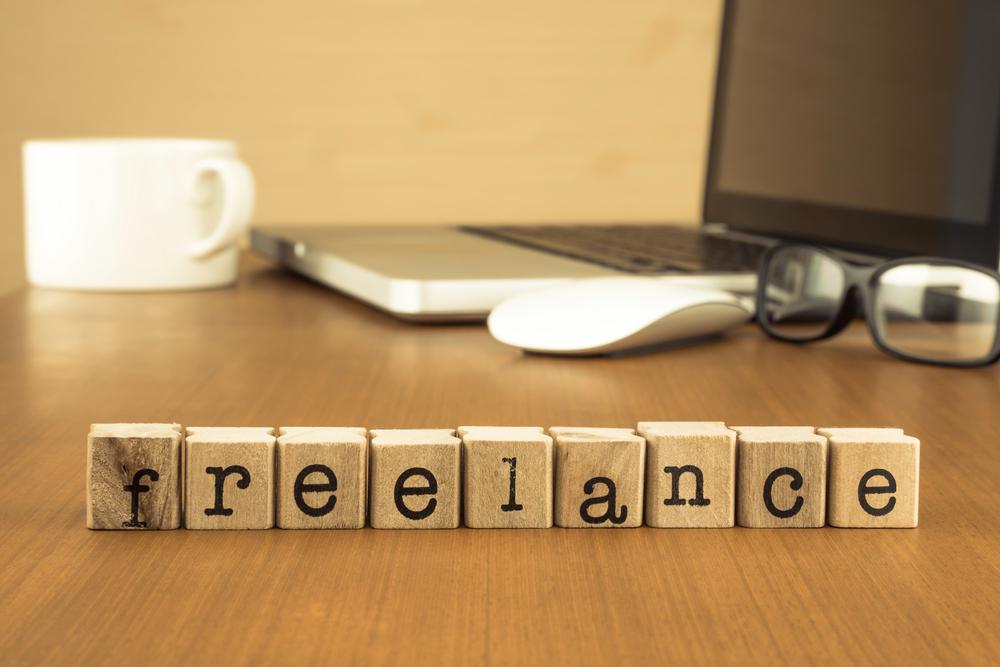 Quieres ser un freelancer Ten en cuenta estos 3 consejos