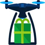 drones-como-metodo-de-envio