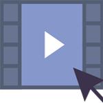 videos-del-producto