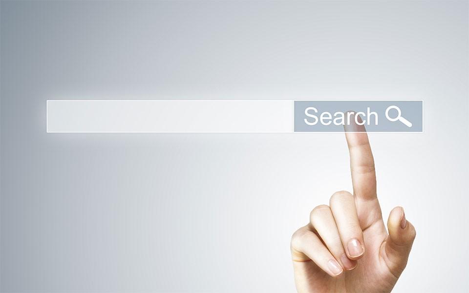 Posiciona tu negocio en el buscador con estos 4 principios