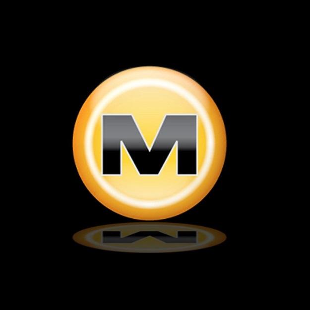 megaupload_gel_procédure_civile_6_mois
