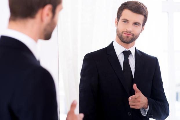 La importancia de la buena imagen para el emprendedor