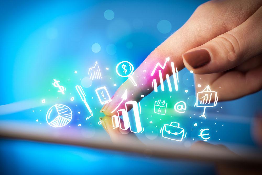 5 consejos para aprovechar al máximo el comercio electrónico en tu negocio