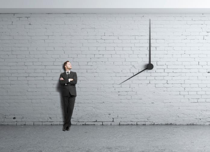 Tips para emprendedores 4 formas de administrar mejor el tiempo