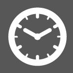 administrar mejor el tiempo