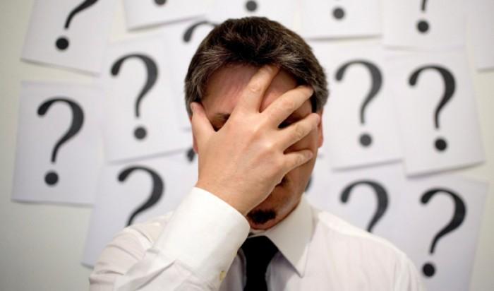 Los 4 errores más tontos que la gente comete con el dinero