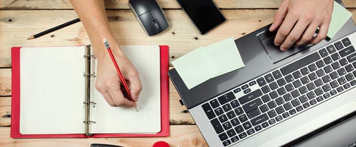 7-cosas-que-debes-saber-para-iniciar-tu-propio-negocio