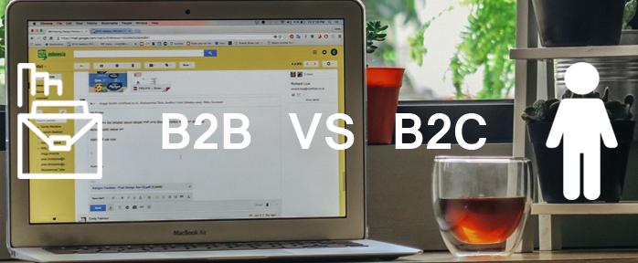 3-diferencias-prácticas-entre-las-plataformas-B2B-y-B2C-para-tu-ecommerce-blog