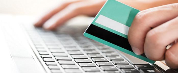 5-utiles-consejos-para-aumentar-ventas-en-tu-tienda-online